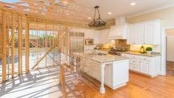 Home Addition Builders In Blackwood NJ